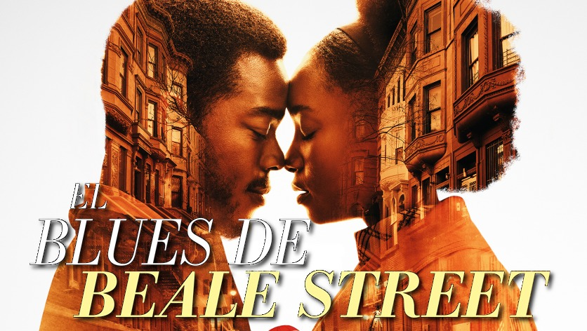 El blues de Beale Street, Club de cinema