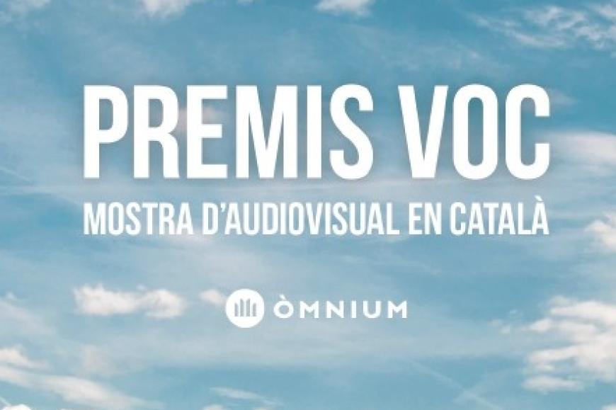 Premis VOC