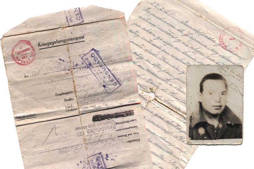 """""""Deportats de Banyoles i comarca als camps nazis"""", Dijous Culturals"""