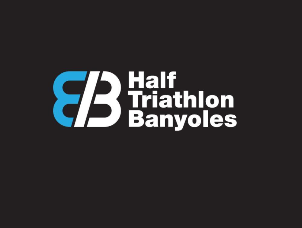 Triatló B a Banyoles