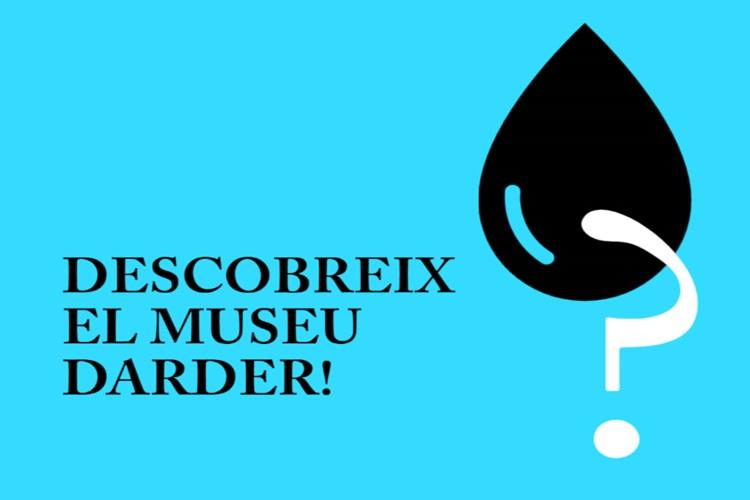Descobrim el Museu Darder