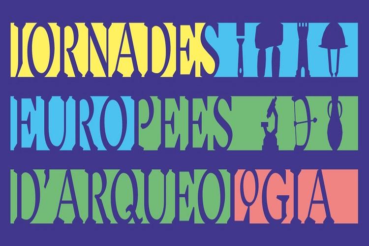 Jornades Europees d'Arqueologia