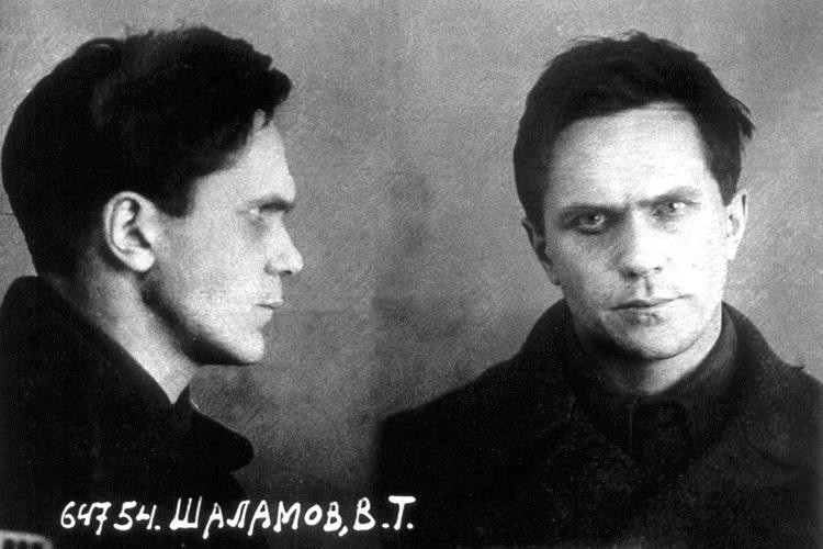 """Lletres al claustre - """"Les nits blanques"""": Dostoievski i la literatura russa"""