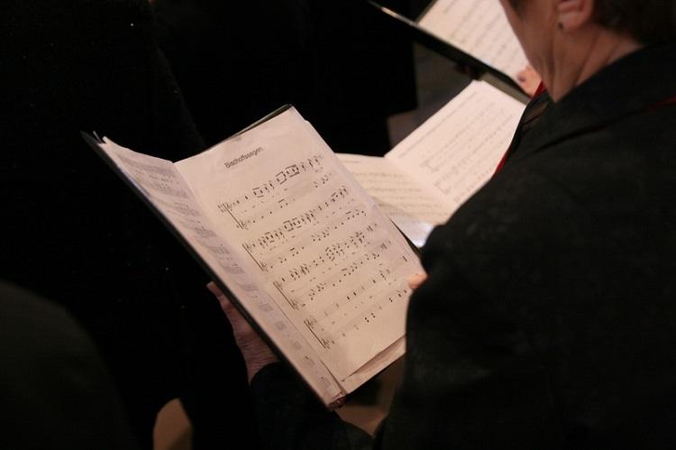 Concert postconfinament, Cornellà del Terri