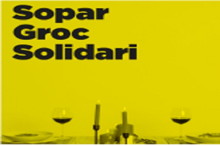 Diada de Catalunya a Fontcoberta