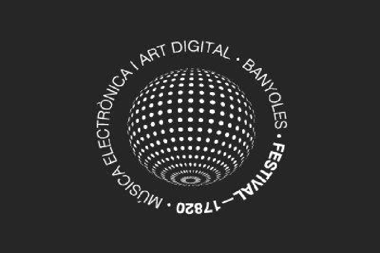 Festival 17820, música electrònica i art digital